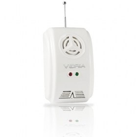 GSM alarm do domu, VERIA 9500