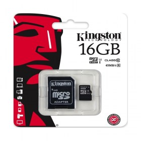 kingston16GB